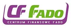 Centrum finansowe FADO Wrocław Jarocin