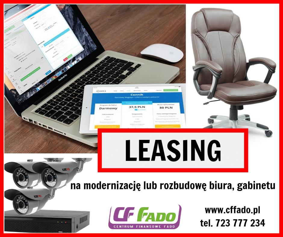 leasing biuro 26.08