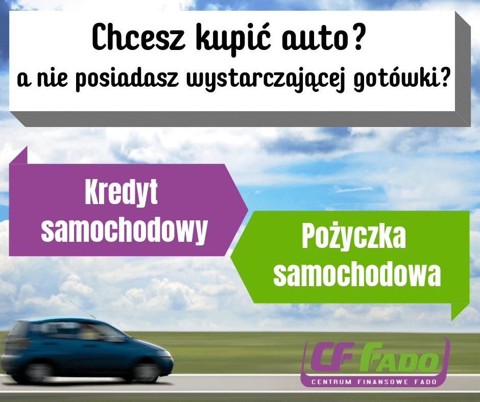 auto www