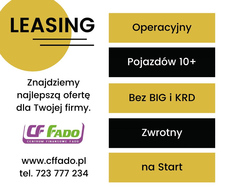 Leasing ogólny 05.02